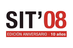 SIT - Notiviajeros
