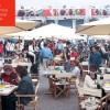 Primera feria gastronómica internacional Perú, Mucho Gusto será en setiembre