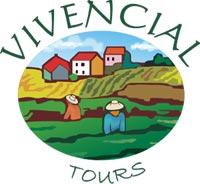 Vivencial Tours