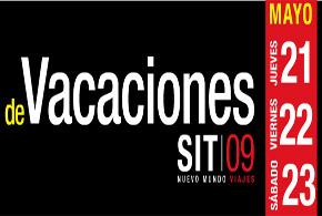 sit2009