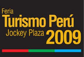 turismo2009