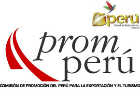 Promperu - Notiviajeros.com