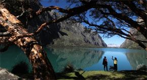 Huaraz - Notiviajeros.com