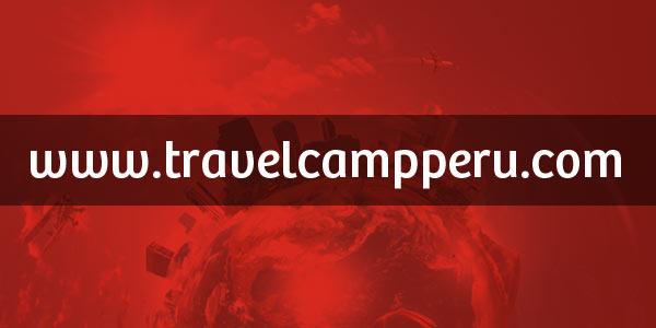 travelcampperu