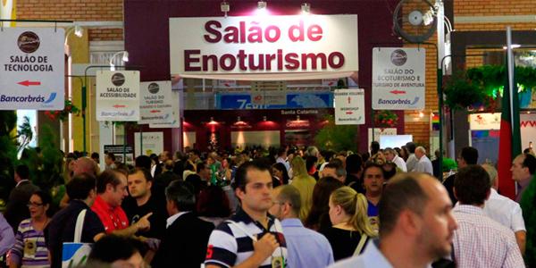 Festival de Turismo de Gramado 2013