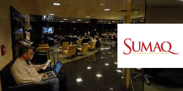 Sumaq Sala VIP
