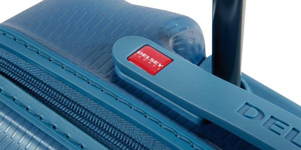 Delsey maleta de viaje