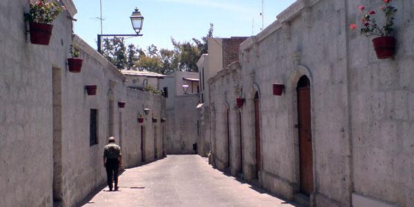 TripAdvisor: 10 lugares más populares para conocer en Perú
