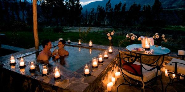 Sociedad Hoteles del Perú organiza Expolujo Perú el 2 y 3 de julio en Lima