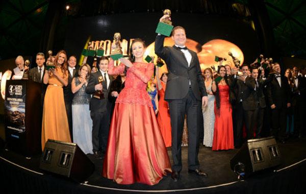 World Travel Awards 2014: Perú mejor destino cultural y culinario de Sudamérica