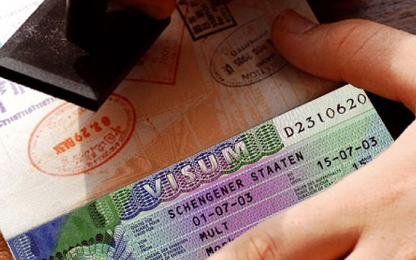Visa Schengen: Eliminación para peruanos lista en marzo del 2016