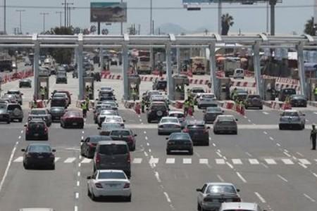 Pacífico Seguros: Cinco consejos para cuidar a tu vehículo este verano