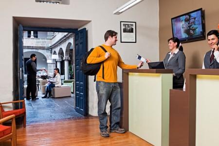 AccorHotels lanza herramienta VOG para identificar opinión de huéspedes en tiempo real