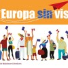 Cancillería Perú: siete requisitos para viajar a Europa sin visa Schengen