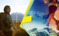 Triathlon Sport ofrece línea outdoor para disfrutar del feriado largo fuera de Lima