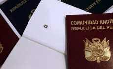 Conoce los 64 países donde los peruanos pueden viajar sin Visa