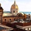 Nueva ruta Lima-Cartagena, atraerá viajeros de los países del Sur de América
