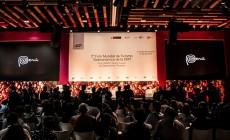 Ciudad de Lima primera en ranking de turismo de reuniones en la Región