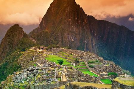 Trip Advisor: Machu Picchu es la atracción turística más popular del mundo