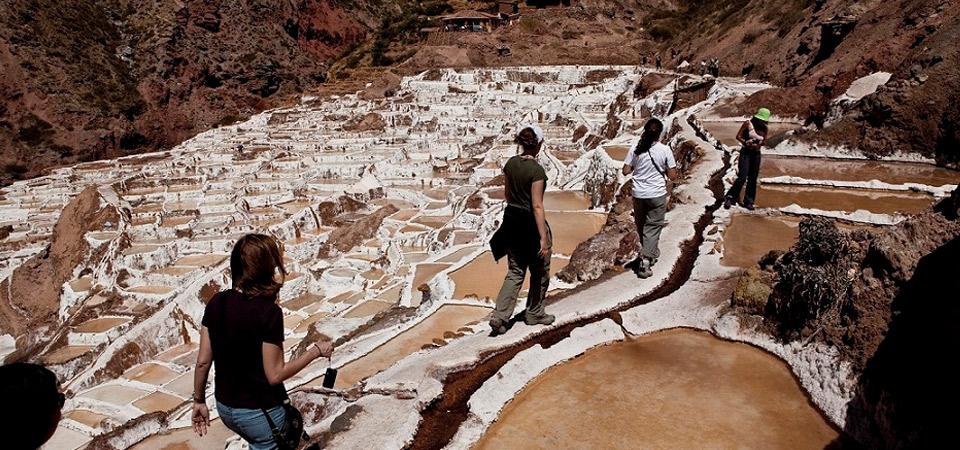 """Lonely Planet: Perú es elegido como """"Mejor destino emergente internacional"""""""