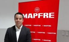 Mapfre: Se incrementa demanda de seguro de viajes para viajar a Europa sin Visa