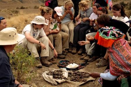Tips para practicar un turismo sostenible en tu próximo viaje