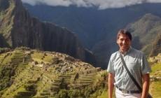 Wanderlust: El mejor guía turístico del mundo es peruano
