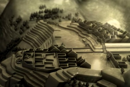 Game of Thrones: mira el opening donde figura Machu Picchu