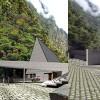 Machu Picchu: conoce el nuevo centro de visitantes en Cusco