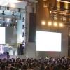 Actividades en Lima para disfrutar las Fiestas Patrias