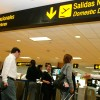 Documentos que necesita un peruano para viajar a Sudamérica y a la Unión Europea