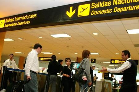 Gobierno pondrá énfasis en el turismo para generar crecimiento y empleos