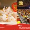 Perú obtuvo tres premios durante World Travel Awards Sudamérica 2016