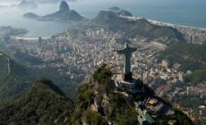 Conoce la impresionante infraestructura olímpica y turística de Río de Janeiro