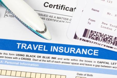 Fiestas Patrias: Adquiere un seguro viajero internacional para cubrir gastos ante imprevistos