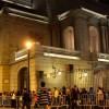 Museos en el Centro Histórico de Lima que no puedes dejar de visitar