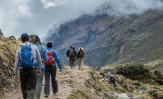 Travel+Leisure: Mountain Logdes de Perú entre los 10 mejores operadores de turismo