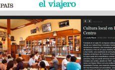 El País de España: 20 cosas que hacer en Lima para el viajero