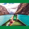 En agosto no te pierdas las ofertas de viaje en la Expo Turismo Oltursa