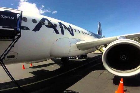 LATAM promueve nuevo destino a Jaén con oferta de vuelos a 2x US$109