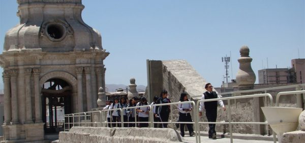 museos-catedral-arequipa
