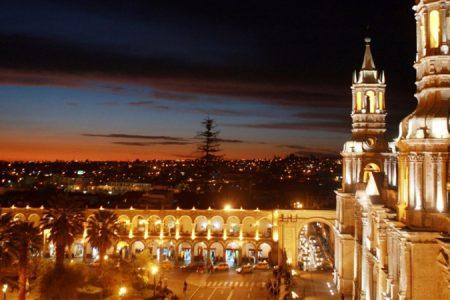 Museos del centro histórico de Arequipa que no debes dejar de visitar