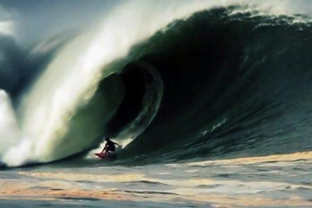 Las 10 mejores Playas para practicar el Surf en Perú