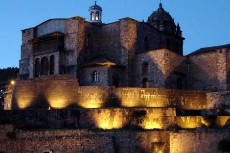 TripAdvisor: Los 10 destinos más populares de Perú