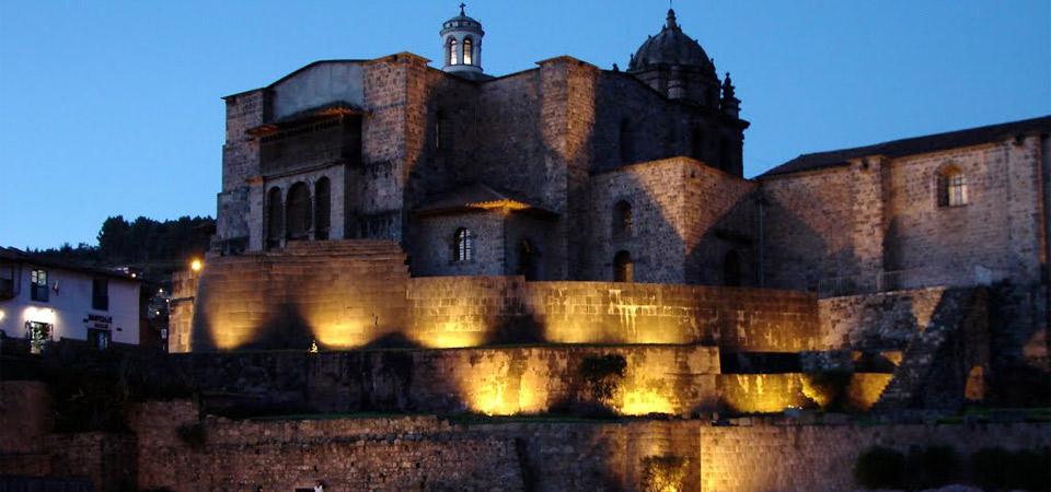 Viajes a Cusco crecieron 10% durante el verano y se incrementarán en Semana Santa