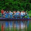 Destinos turísticos para viajes en familia por Perú