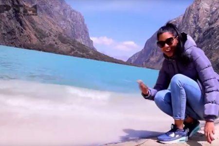 Celebra el Día Mundial del Turismo en Huaraz