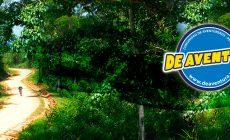 StartUp De Aventura: nueva plataforma de turismo y deportes de aventura