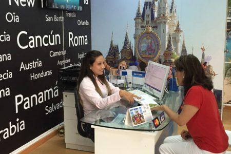 Intervacation Club apertura oficians comerciales en Surco