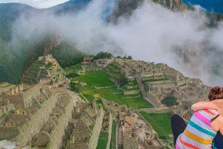 Misión de la Unesco examinará a fines de febrero estado de conservación de Machu Picchu